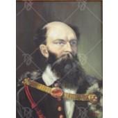 Batthyány-portré I